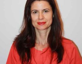 Dr. Mihaela Tanasie