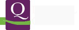 Q Dental Clinic | Clinica de Stomatologie si Implantologie